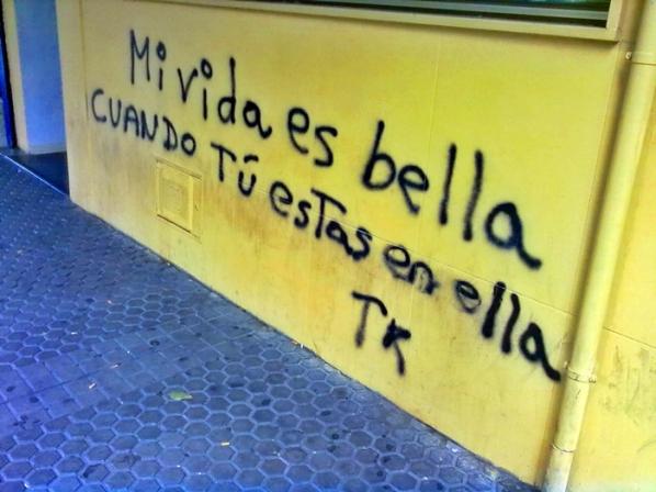 mividaesbella